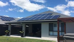 Apenas 2 minutos para entender o como funciona a energia solar