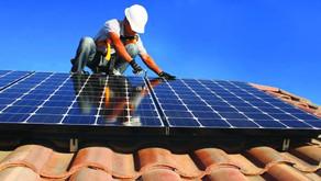 Brasil bate recorde de sistemas fotovoltaicos em 2018