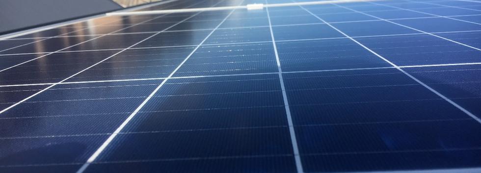 solar12.jpg