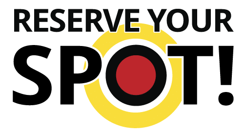 ReserveYourSpot-web.png