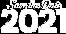 savedate2021.png