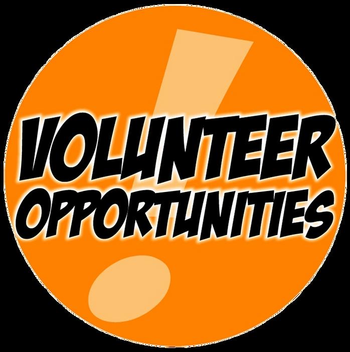volunteeropportunities.png