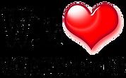 we-heart-volunteers-web.png