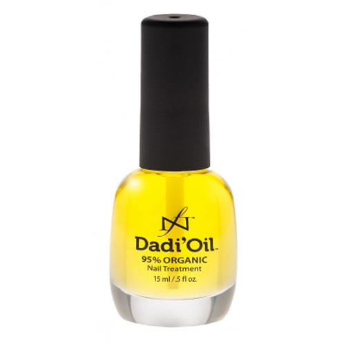 Dadi Oil - Nail Treatment Oil