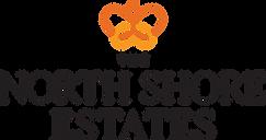 NorthShoreEstates Logo.png