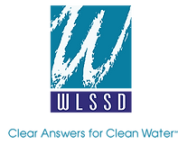 wlssd.png