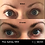 Thumbnail: Bold Brows - By CanGrow - Brow Growth Serum