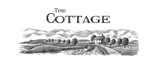 The cottage.jpg