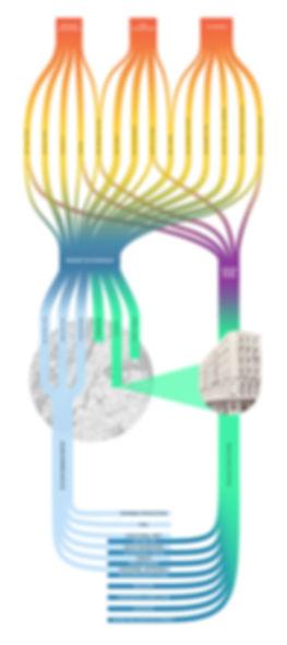 Diagram-v12.jpg