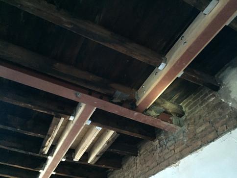 Lincoln-StructSteel-Roof05-02_23_16.jpg