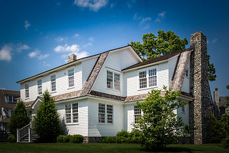 House Bacgrounds darker-2.jpg