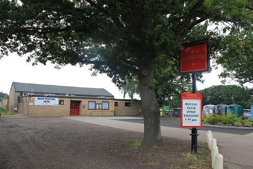 Heathlands Community Centre.jpg
