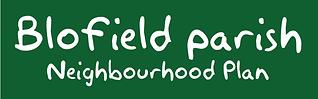 Blofield Parish Neighbourhood Plan.png
