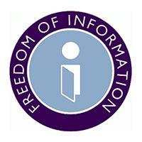 Freedom of Information.jpg