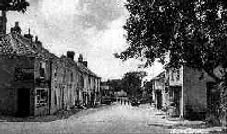 Old picture of The Street, Blofield.jpg
