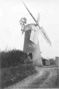 Rogers Mill 1924.jpg