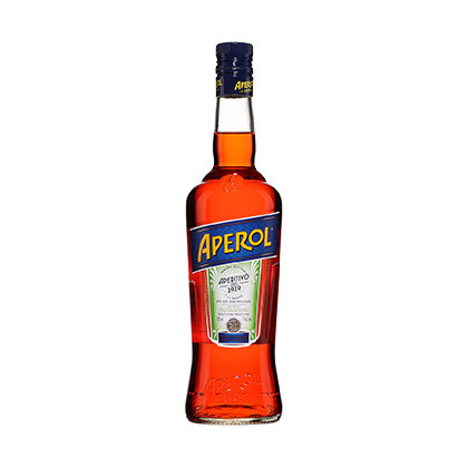 Apérol 1L - Spritz