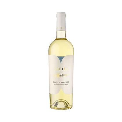 Bianco Salento - Lifili - IGP - 6 x 75 cl