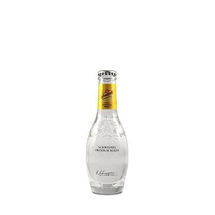 Schweppes Premium - Indian Tonic