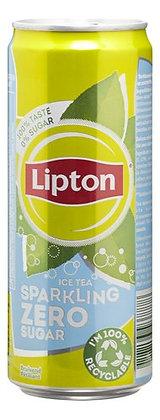 Ice Tea Zero 24x33 cl