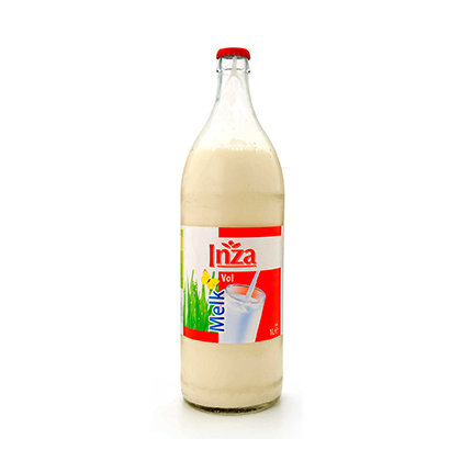 Inza - Entier 1 l
