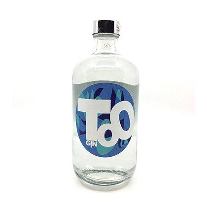 ToO Gin
