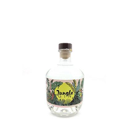 Jungle Gin - LieGin