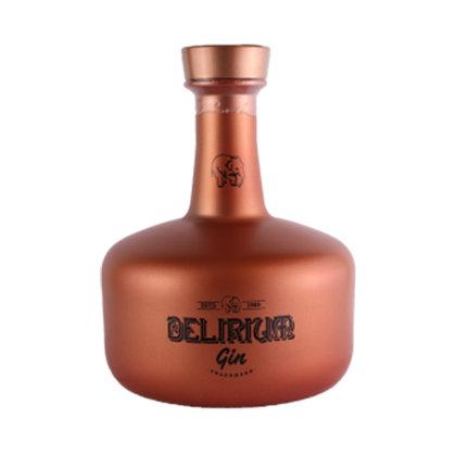 Delirium - Gin