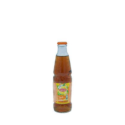 Ice Tea Pêche 25 cl