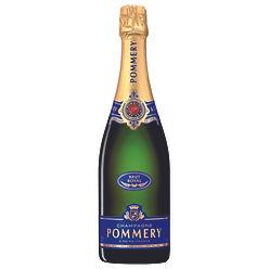 Pommery Brut Royal 75cl_HD.jpg