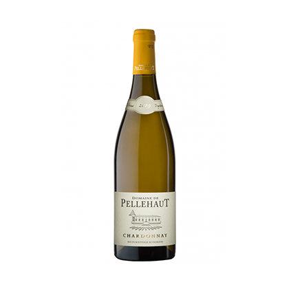 Domaine Pellehaut - Chardonnay