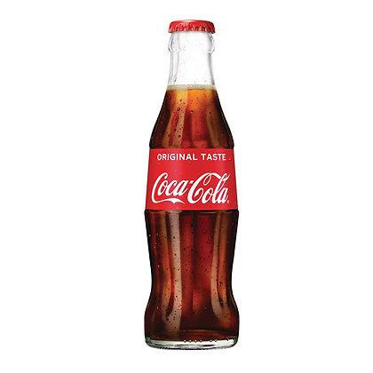 Coca-Cola 20 cl