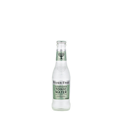 Fever Tree Eden Flower 20 cl