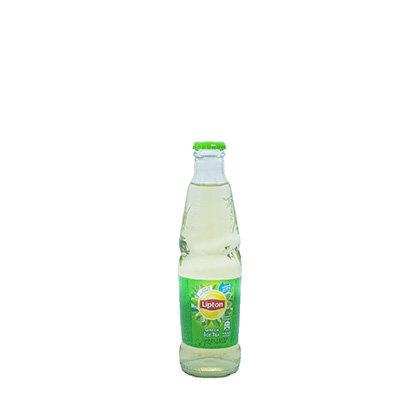 Ice Tea Green 25 cl
