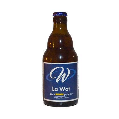 La Wat