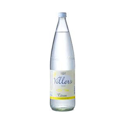Villers citron 1 l