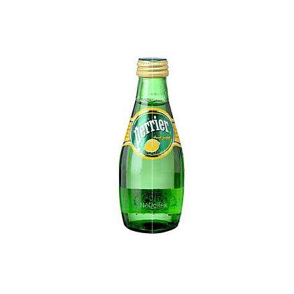 Perrier Citron 20 cl