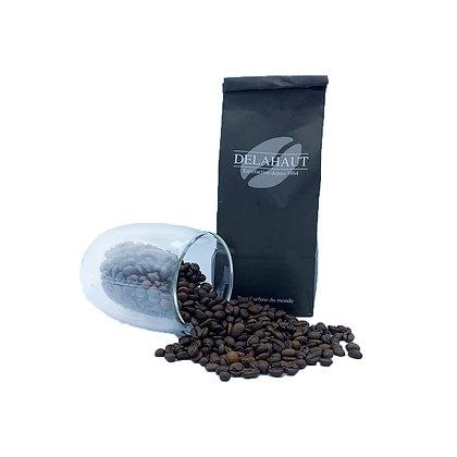 Delahaut - Café en grains - Mélange Delahaut