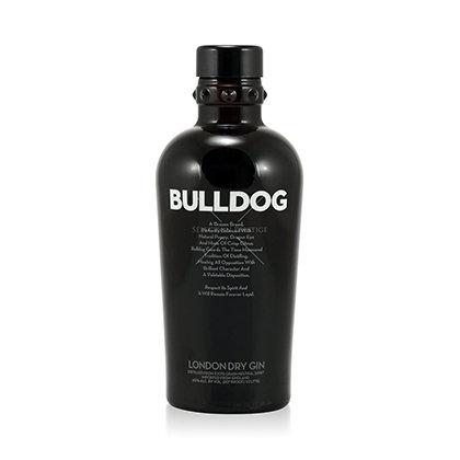 Bulldog - Gin London Dry