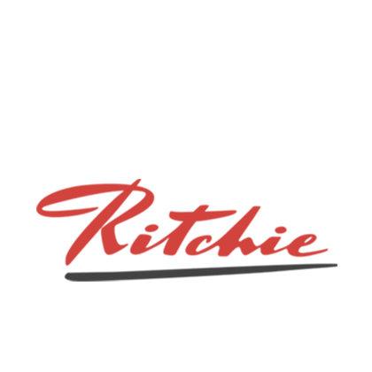 Ritchie Découverte - 12 x 27,5cl