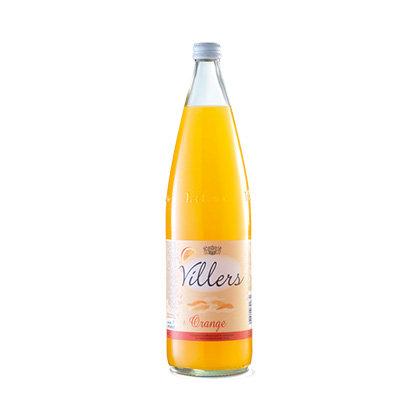 Villers Orange 1 l