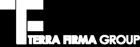WHITE Final Logo .png
