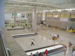 Jeddah Airport-3