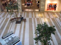 Fontanar Shopping Mall-8