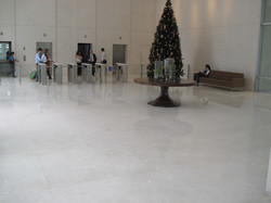 Plaza Sao Lourenco-7