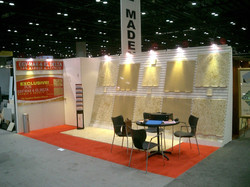 Coverings - USA