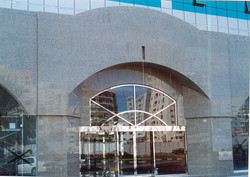 El Hussiny Building 6