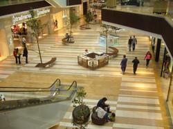 Fontanar Shopping Mall-5