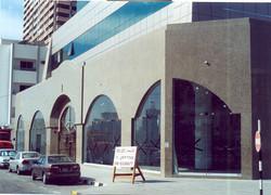 El Hussiny Building 7