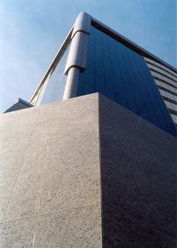 El Hussiny Building 4